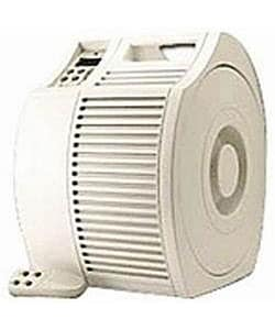 Honeywell 17005 HEPA Air Purifier