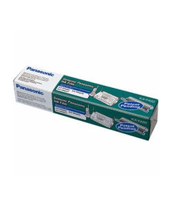 Panasonic KX-FA92 Fax Cartridge (Pack of 2)