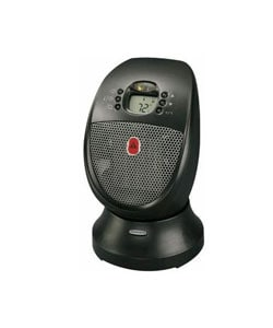 Honeywell Professional Series Ceramic Heater