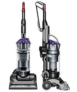 Dyson DC 17 Animal Upright Vacuum