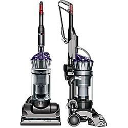 Dyson DC17 Animal Upright Vacuum (Refurbished)