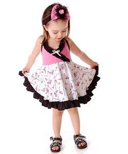 موضه جميله  للاطفال  واطفال اجمل ^^ P11264169a