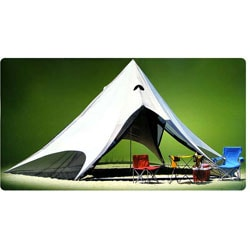 Northpole 30-foot Party Tent