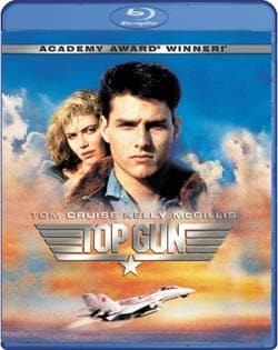 Top Gun (Blu-ray Disc) 3865896