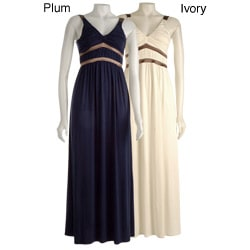 Pathway Women's Goddess Dress from Overstock.com