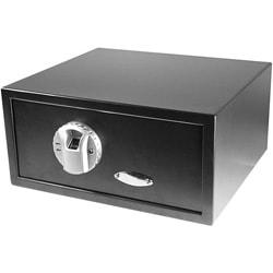 barska biometric valuables\/ gun safe with fingerprint lockBarska Biometric ValuablesGun Safe with Fingerprint Lock  182 G5HOPmM7