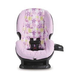 cosco scenera convertible daisy daze car seat shipped pinching your pennies forums. Black Bedroom Furniture Sets. Home Design Ideas