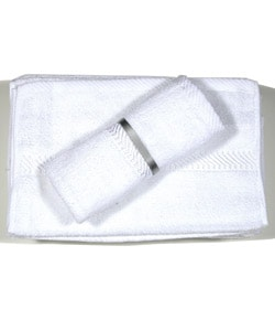 Bamboo Baby Towel (set of 12)