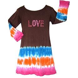 :: ملف كامل عن ملابس الأطفال :: P11379926