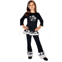 :: ملف كامل عن ملابس الأطفال :: P11380203