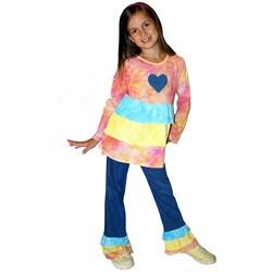 :: ملف كامل عن ملابس الأطفال :: P11380209