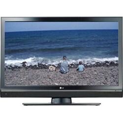LG 47LB5D 47-inch 1080P LCD TV (Refurbished)