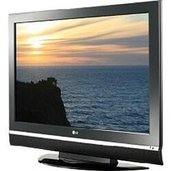 LG 50PC5D 50-inch 720p Plasma HDTV (Refurbished)