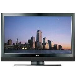 LG 37LC7D 37-inch 720p LCD HDTV (Refurbished)