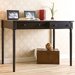 Highland 2-drawer Desk