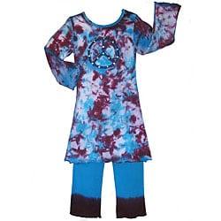 :: ملف كامل عن ملابس الأطفال :: P11455166