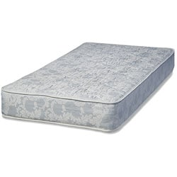 Posture Premier 8-inch Full-size Mattress