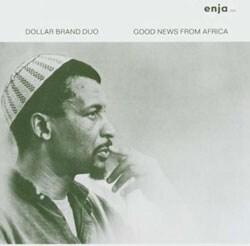 Abdullah Ibrahim - Good News from Africa