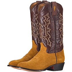 Buying Mens Cowboy Boots