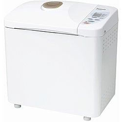Panasonic SD-YD250 Automatic Bread Maker