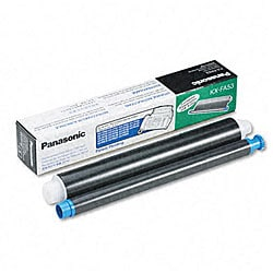 Panasonic Film Roll Refill for Fax Machines
