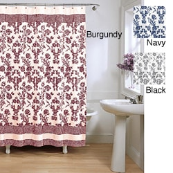 Toile Curtain - Home & Garden - Compare Prices, Reviews and Buy at