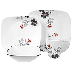 P11537882 - *Dinnerware Sets*