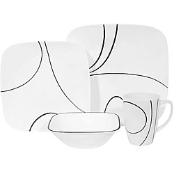 P11537884 - *Dinnerware Sets*