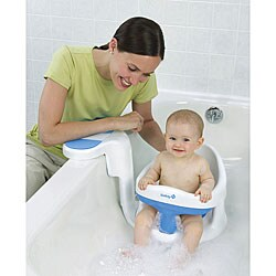 baby bath time suggestions babycenter. Black Bedroom Furniture Sets. Home Design Ideas