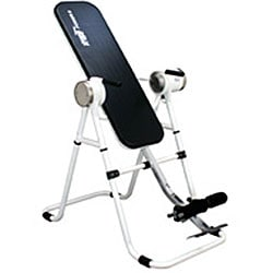 Teeter Hang-ups Power II Inversion Table