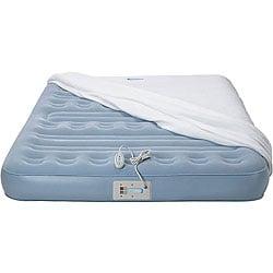 AeroBed Premier Comfort Zone Full Classic Mattress
