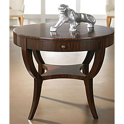Thomasville Bogart Luxe Avalon Center Table