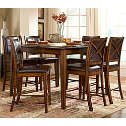 Frisco Bay 5-piece Dining Set