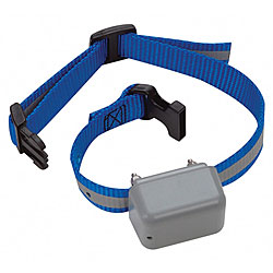 Innotek Add-on Collar Receiver for In-ground Fencing System
