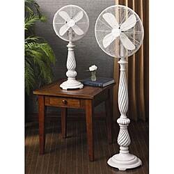 Providence 16-inch Floor Standing Fan