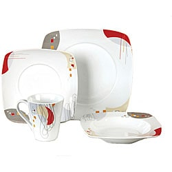 P11744157 - *Dinnerware Sets*