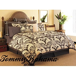 Tommy Bahama 'Cape Verde' 13-piece Bedding Set