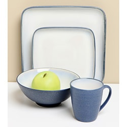 P11894541 - *Dinnerware Sets*