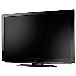 Vizo VP503 50-inch Plasma HD Television (Refurbished)