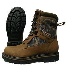 Classic Short Camo Boots : Dropship Products, Wholesale Sunglasses
