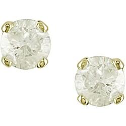 DIAMOND STUD ANALYSIS-DO NOT PUT BACK ON SITE