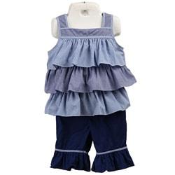 :: ملف كامل عن ملابس الأطفال :: P11961124
