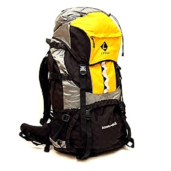 Ledge 95XT Backpack, cheap backpacks