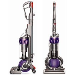 Dyson DC25 Animal Vacuum Refurbished