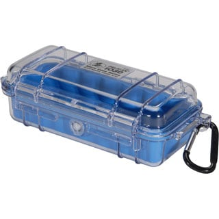 Pelican 1030 Multi Purpose Micro Case