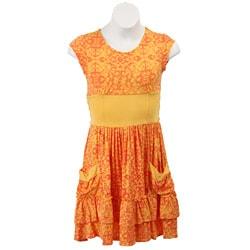 :: ملف كامل عن ملابس الأطفال :: P12027098