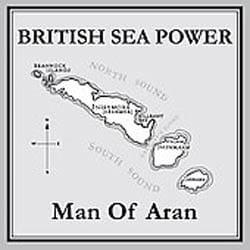 British Sea Power - Man Of Aran [6/9]*