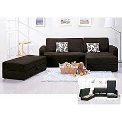 SOFA BED OVERSTOCK Sofa Beds