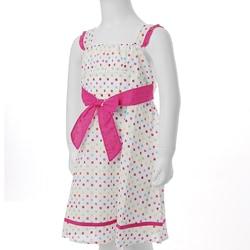 :: ملف كامل عن ملابس الأطفال :: P12074153