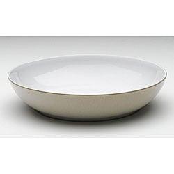 Denby Linen Individual Pasta Bowl 5451735